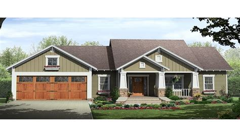 Small Craftsman House Plans by Small Craftsman Bungalow Small Craftsman Home House Plans