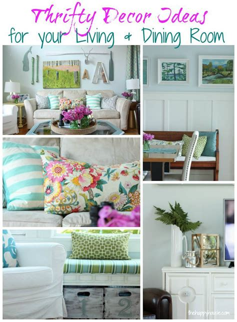 frugal home decorating blogs thrifty diy decorating blogs billingsblessingbags org