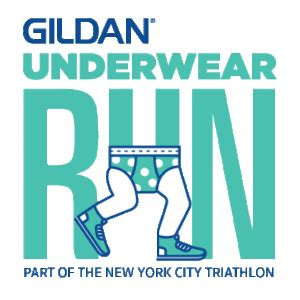 Gildan Run It Gildan Run