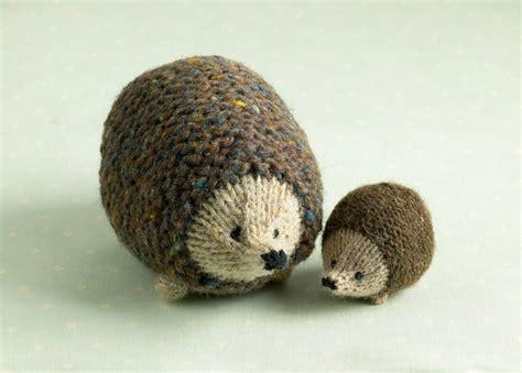 Handmade Stuffed Animals - 20 adorable handmade stuffed animals you need to hug right now