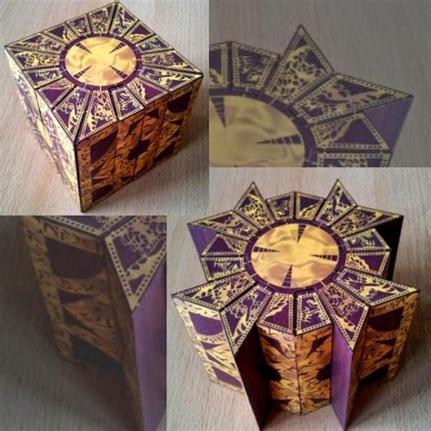 Papercraft Props - tektonten papercraft free papercraft paper models and