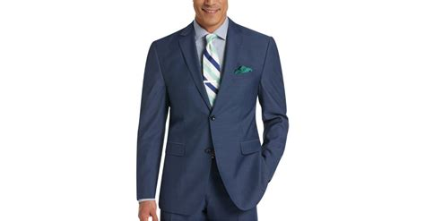 mens wear house mens suit warehouse dress yy