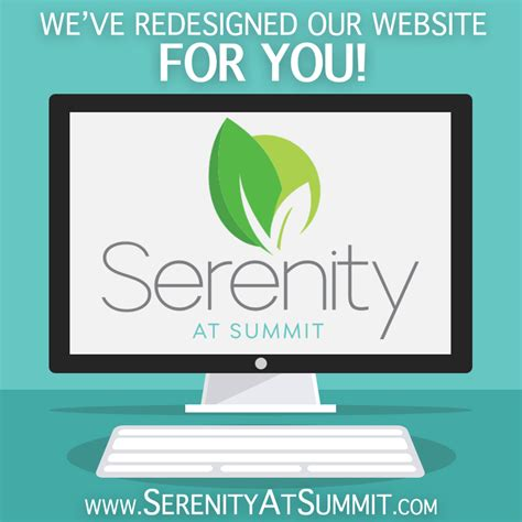 Serenity Detox New Jersey by Serenity At Summit Detox And Residential Rehab Centers