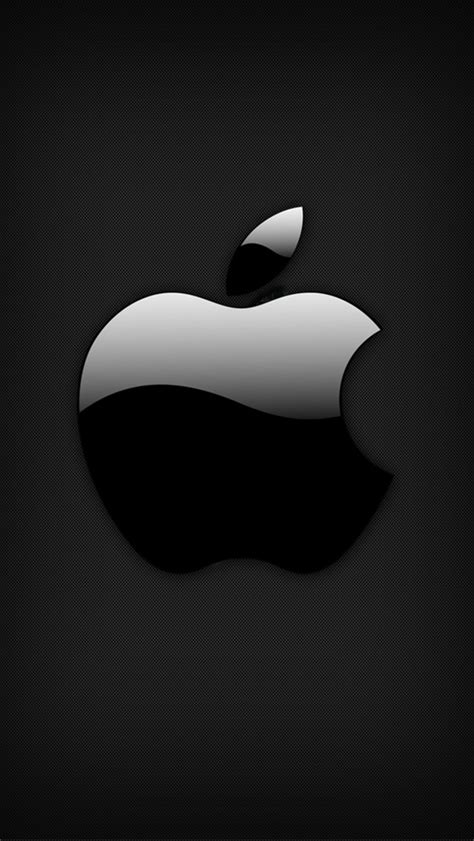 iphone  hd siyah duvar kagitlari mobil uzman