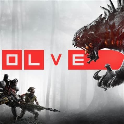 ps4 themes evolve l alpha d evolve enfin dispo sur ps4 et prolong 233 e news jvl