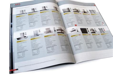 katalog layout kosten katalog gestaltung vom grafikdesigner moritz dunkel aus k 246 ln