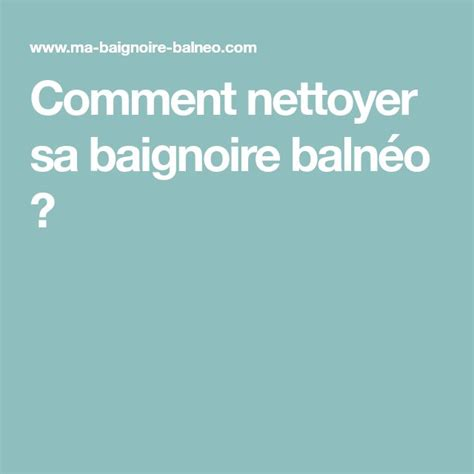 Nettoyer Sa Baignoire by Nettoyer Email Baignoire Simple Nettoyer Email Baignoire