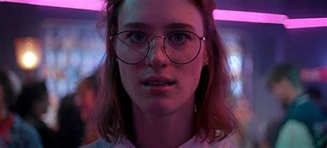yorkie san junipero black mirror glasses glasses