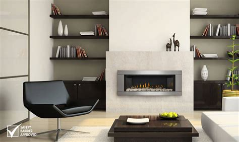 gas kamin surround 6 ways to properly maintain your chimney and fireplace