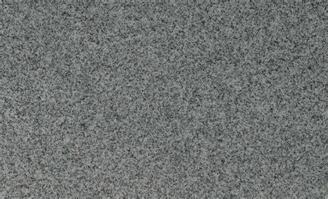 granit fensterbank grau natursteinprofi loos natursteine vom profi