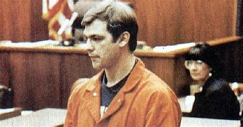 crime biography documentary jeffrey dahmer thinking about philosophy