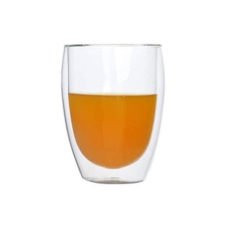 Gelas Minum Iron By Natshome by Kaca Dinding Kaca Minum Gelas Cawan Jus