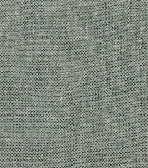 Home Decorating Online Shopping by Knit Fabric Baby Hacci Sweater Knit Gray Heather Fabric