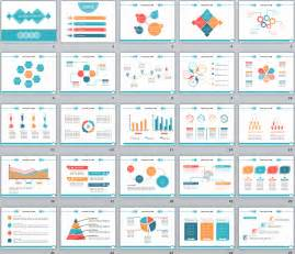 Template Slide Powerpoint by Powerpoint Templates