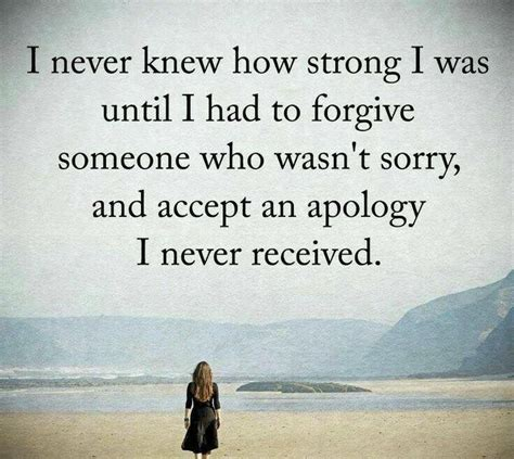 8 Ways To Get Someone To Forgive You by 39 Best Images About Forgiveness On Always