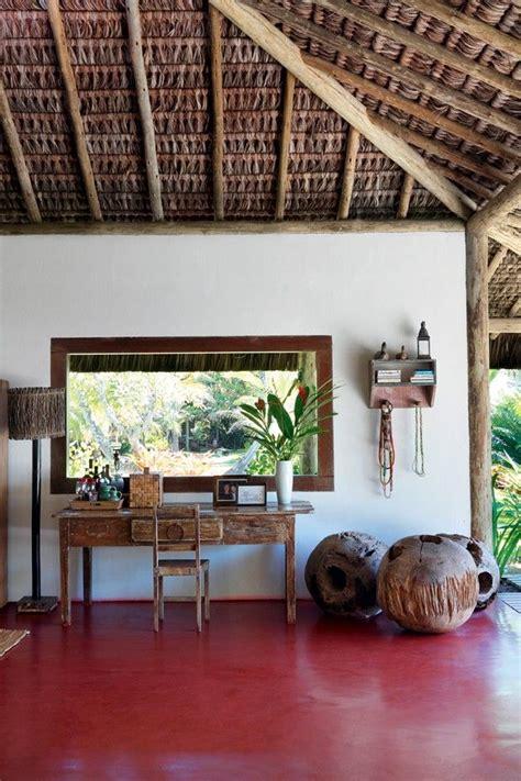 interno 18 s tammaro 17 melhores ideias sobre casas de praia no