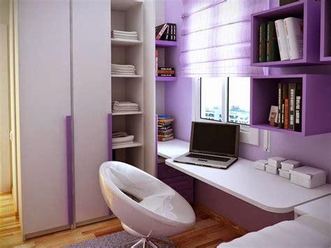 small home office interior design corner
