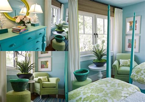 green and teal bedroom green and teal bedroom new bedroom ideas