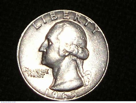 how much is a 65 quarter worth 1965 how much is a 1965 quarter worth how much is a 1965 quarter worth washington quarter 1965 quarter washington 1931 present united states of america coin 4181