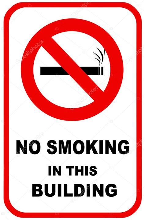 no smoking sign iq r 246 kning f 246 rbjuden skylt stockfotografi 169 kelpfish 9328933