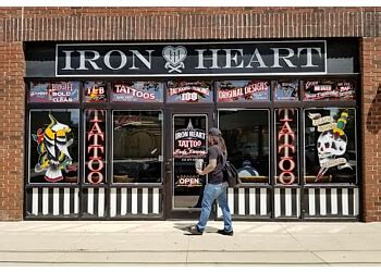 tattoo shops des moines iowa 3 best shops in des moines ia threebestrated
