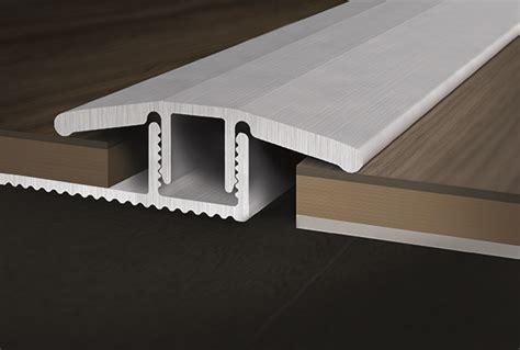 günstige aluminium haustüren fu 223 boden design 220 bergang