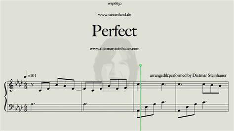 ed sheeran perfect joyce leong ed sheeran perfect piano arrangement free sheets