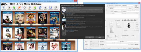 film rekomendasi imdb next akzerikho z membuat katalog film dengan imdb