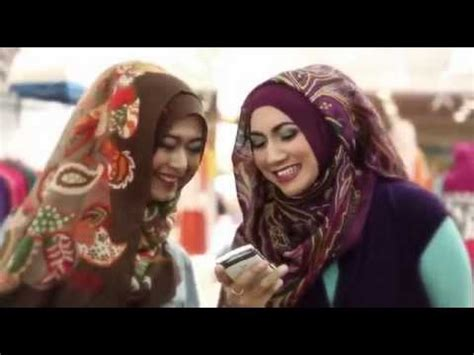 tutorial hijab pesta zoya zoya hijab tutorial casual style vol 2 youtube