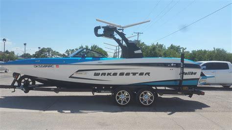 malibu boats ebay malibu wakesetter 24 mxz 2015 for sale for 96 000 boats