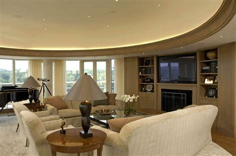 best home improvement tips ideas for your condo