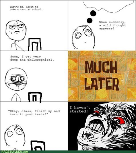 17 best images about rage face on pinterest rage comics