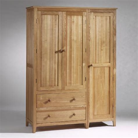 Furniture Stores Wardrobes Ash Wardrobe