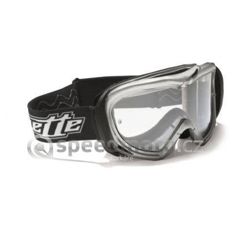 arnette motocross goggles 100 arnette motocross goggles online get cheap