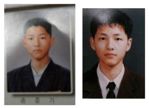 lee seung gi plastic surgery netizen buzz pann confirmed natural beauties male stars