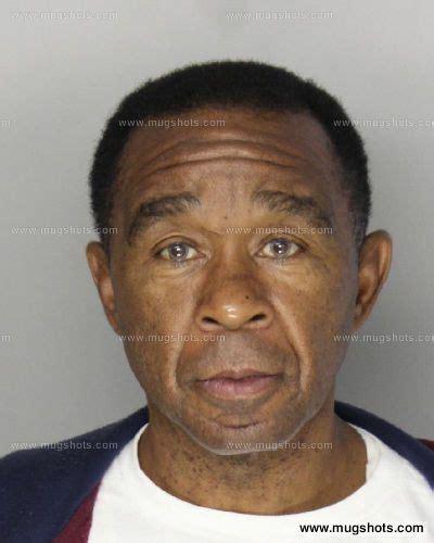 Lackawanna County Arrest Records Larry Kendricks Mugshot Larry Kendricks Arrest
