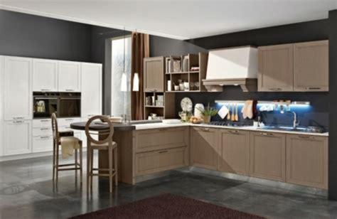 k 252 cheneinrichtung ideen maxim k 252 chen f 252 r die moderne wohnung - Kücheneinrichtung