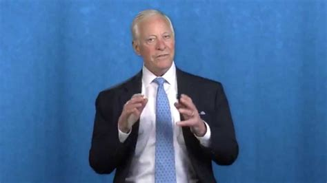 what of is brian what is brian tracy reading michel gerard
