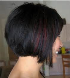 highlight for haircuts 20 hottest new highlights for black hair popular haircuts