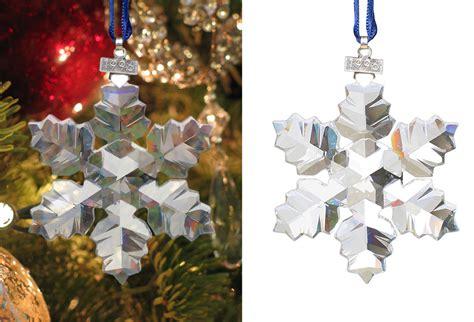 ornament 1996