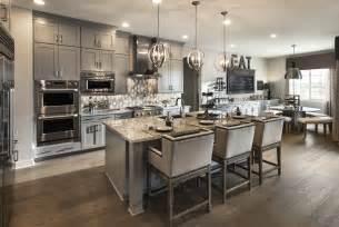 Kitchen design idea kitchen trends 2016 for improvement