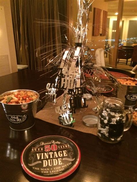 50th birthday party centerpieces for tables 206 best images about 50 s rockabilly retro party on