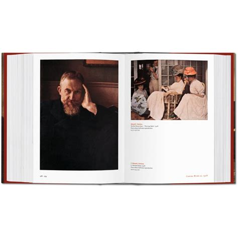 libro stieglitz camera work stieglitz camera work iep