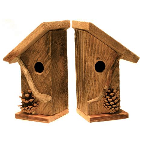 birdhouses birdfeeders birdbaths on pinterest