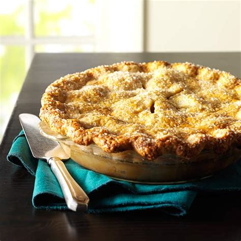 What Rack To Bake Pie On by How To Make Apple Pie Apple Pie Recipes Pie