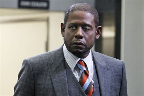 Forest Whitaker Has Oscar Wrapped Up by Oscar Winner Forest Whitaker Coming To Broadway In Eugene