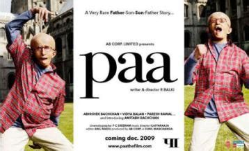 film india paa paa refleksi film paa bollywood danielnugroho