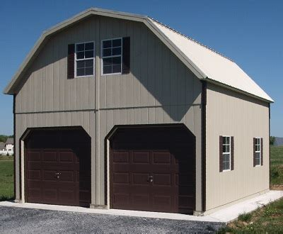 Lowes Two Story Shed by Build Wooden Shed Virginia Chellsia