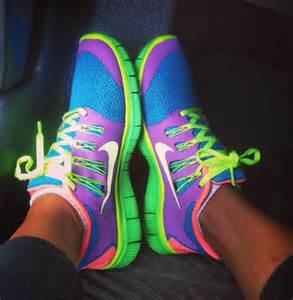 colorful nike nike shoes nike shoes colorful