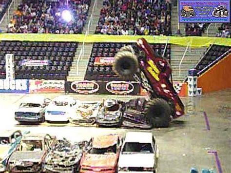 monster truck show knoxville tn monster truck photo album
